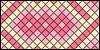 Normal pattern #24135 variation #170478