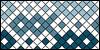 Normal pattern #79613 variation #170494