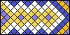 Normal pattern #17657 variation #170496