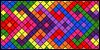 Normal pattern #61536 variation #170502