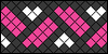 Normal pattern #82713 variation #170509