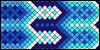 Normal pattern #92807 variation #170516