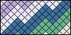Normal pattern #25381 variation #170527