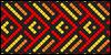 Normal pattern #93599 variation #170537