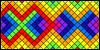 Normal pattern #26211 variation #170543