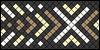 Normal pattern #59488 variation #170547
