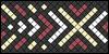 Normal pattern #59488 variation #170548