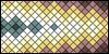 Normal pattern #24805 variation #170551