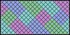 Normal pattern #93822 variation #170559