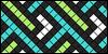 Normal pattern #93562 variation #170567