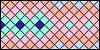 Normal pattern #88548 variation #170569