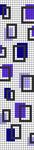 Alpha pattern #93849 variation #170576