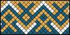 Normal pattern #93875 variation #170580
