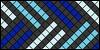 Normal pattern #3214 variation #170581