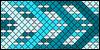Normal pattern #47749 variation #170582