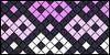 Normal pattern #16365 variation #170598