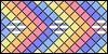Normal pattern #93841 variation #170607