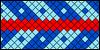 Normal pattern #93844 variation #170619