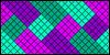 Normal pattern #93822 variation #170620