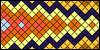 Normal pattern #24805 variation #170634