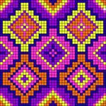 Alpha pattern #93843 variation #170639