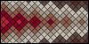 Normal pattern #24805 variation #170640