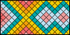 Normal pattern #28009 variation #170645