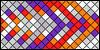 Normal pattern #23207 variation #170646