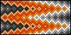 Normal pattern #14670 variation #170650