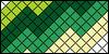 Normal pattern #25381 variation #170652