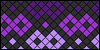 Normal pattern #16365 variation #170657