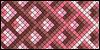 Normal pattern #35571 variation #170659