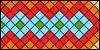 Normal pattern #88516 variation #170661