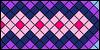Normal pattern #88516 variation #170662