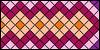 Normal pattern #88516 variation #170663