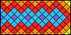 Normal pattern #88516 variation #170665
