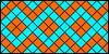 Normal pattern #93900 variation #170666