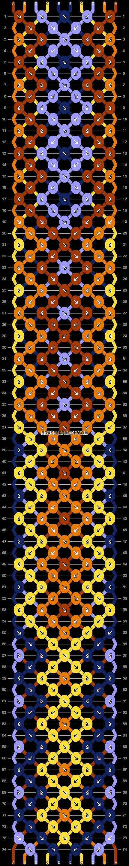 Normal pattern #88516 variation #170668 pattern
