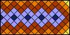 Normal pattern #88516 variation #170668