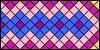Normal pattern #88516 variation #170669
