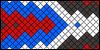 Normal pattern #92427 variation #170673