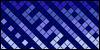 Normal pattern #90054 variation #170676
