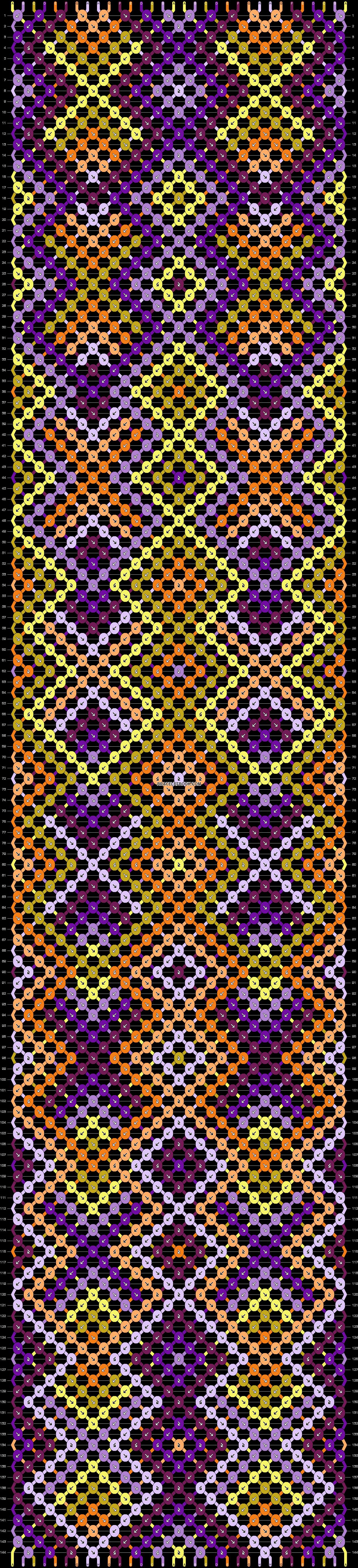Normal pattern #47435 variation #170677 pattern
