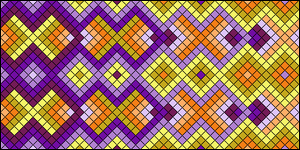Normal pattern #47435 variation #170677
