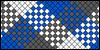 Normal pattern #42476 variation #170682