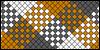 Normal pattern #42476 variation #170683