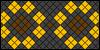 Normal pattern #89619 variation #170691