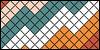 Normal pattern #25381 variation #170703
