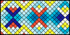 Normal pattern #93868 variation #170704