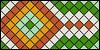 Normal pattern #40970 variation #170706